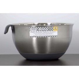 Küchenschüssel 5 L