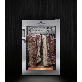 Dry Ager® DX 500 Fleisch-Reifeschrank incl. Einschieberost