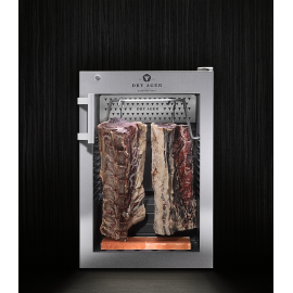 Meat-Fridge Dry Ager® DX 500 PREMIUM