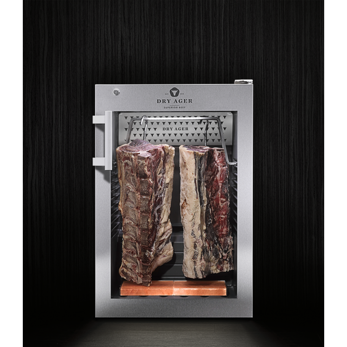 Meat-Fridge Dry Ager® DX 1000