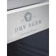 Fleisch- Reifeschrank Dry Ager DX 1000