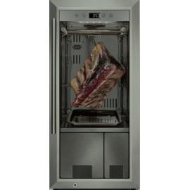 Dry-Aged Cooler Fleisch-Reifeschrank 2020
