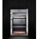 Fleisch- Reifeschrank Dry Ager® DX 500