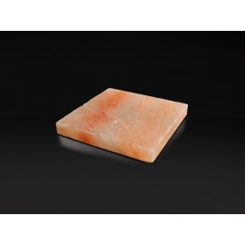 Saltair Himalaya Salt Block Set