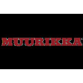 Räucheröfen von Muurikka